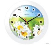 Настенные часы TROYKA 51510532