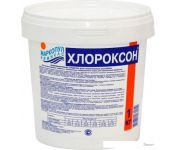 Маркопул Кемиклс Хлороксон 1 кг