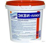 Маркопул Кемиклс Экви-плюс ведро 0.5 кг