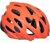 Cпортивный шлем STG MV29-A L (р. 58-61, оранжевый матовый)