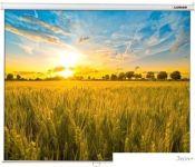 Проекционный экран Lumien Eco Picture 127x127 LEP-100106