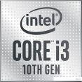 Процессор Intel Core i3-10320
