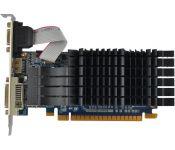 Видеокарта KFA2 Geforce GT 710 Passive 2GB DDR3 71GPF4HI00GK