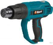 Промышленный фен Bort BHG-2000F