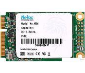 SSD Netac N5M 256GB