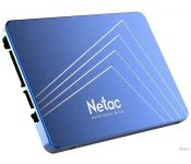 SSD Netac N535S 960GB