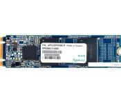 SSD Apacer PPSS80 512GB AP512GPPSS80-R