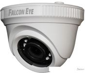 CCTV-камера Falcon Eye FE-MHD-DP2e-20