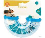 Тоннель Ferplast FPI 4806 U Turn 84806099