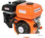 Бензиновый двигатель Hwasdan H210 (Q shaft)