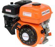 Бензиновый двигатель Hwasdan H270 (W shaft)