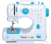 Электромеханическая швейная машина VLK Napoli 2350