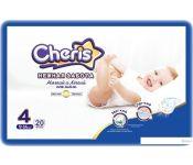 Подгузники Cheris L (20 шт)