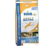 Корм для собак Bosch Adult Fish & Potato 1 кг