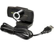 Веб-камера ExeGate BusinessPro C922