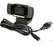 Веб-камера ExeGate GoldenEye C270 HD