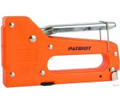 Patriot SPQ-113