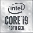 Процессор Intel Core i9-10900KF (BOX)