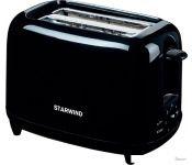 Тостер StarWind ST7002