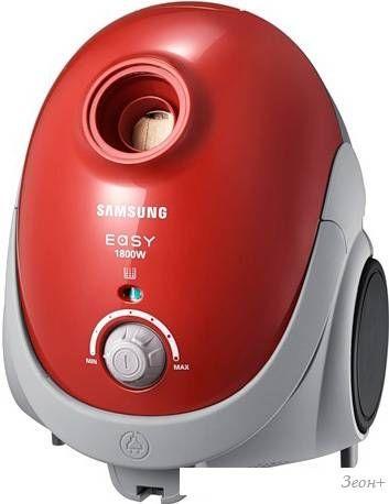 Пылесос Samsung SC5251