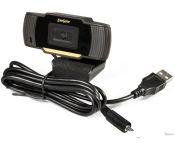 Веб-камера ExeGate GoldenEye C270