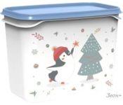 Berossi Christmas ИК53261000