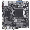 Материнская плата Gigabyte GA-H310MSTX-HD3
