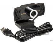 Веб-камера ExeGate BusinessPro C922 HD Tripod