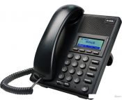 IP-телефон D-Link DPH-120SE/F1C