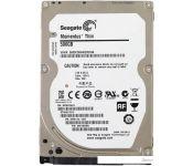 Жесткий диск Seagate Momentus Thin 500GB (ST500LT012) Восстановленный