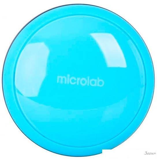 Портативная колонка Microlab MD 112
