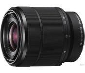 Объектив Sony FE 28-70mm F3.5-5.6 OSS (SEL2870)