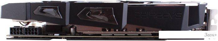 Видеокарта Sapphire VAPOR-X R9 280X OC 3GB GDDR5 (11221-02)