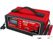 Зарядное устройство AVS Energy ВТ 6025