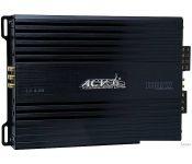 Автомобильный усилитель ACV LX-4.60
