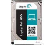 Жесткий диск Seagate Laptop Thin 500GB (ST500LM021) восстановленный
