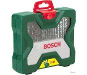 Универсальный набор инструментов Bosch Titanium X-Line 2607019325 33 предмета