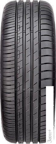 Автомобильные шины Goodyear EfficientGrip Performance 195/55R16 87H