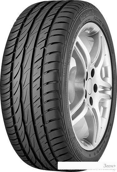 Автомобильные шины Barum Bravuris 2 215/60R16 99H