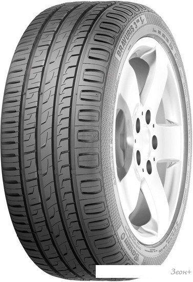 Автомобильные шины Barum Bravuris 3 HM 215/50R17 91Y