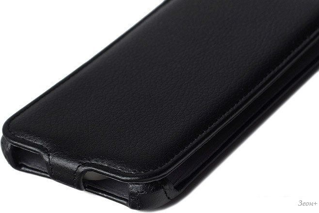 Чехол iBox Premium для Lenovo S890