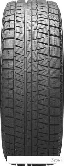 Автомобильные шины Bridgestone Blizzak Revo GZ 215/50R17 91S