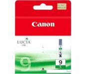 Картридж Canon PGI-9 Green (1041B001)