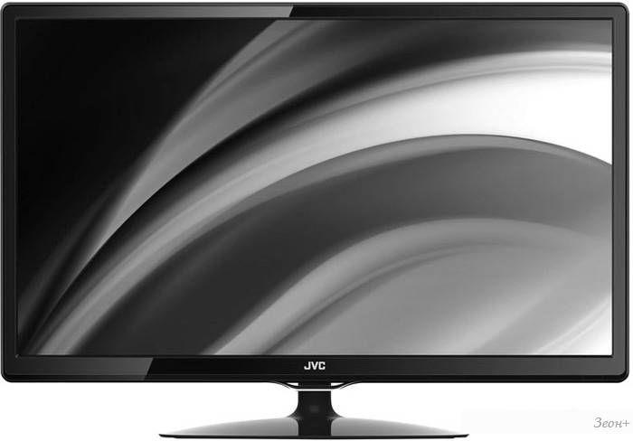 Телевизор JVC LT-22M440