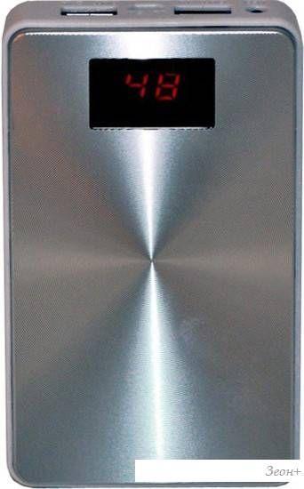 Портативное зарядное устройство KS-IS Power Bank (KS-245)