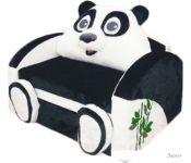 Диван М-стиль Панда