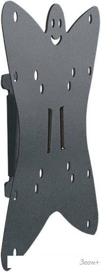 Кронштейн Holder LCDS-5049