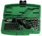 Универсальный набор инструментов Toptul GAAI5401 54 предмета