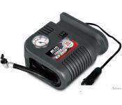 Автомобильный компрессор AVS Turbo KS 200P
