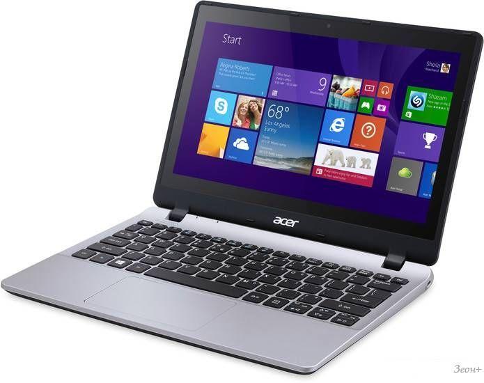 Acer Aspire V3-112P-C451 (NX.MRQER.002)